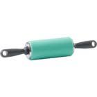 """Mini Sil-Pin Rolling Pin- 4"""""""