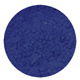Royal Blue Elite Color Dust (Replacement for Royal Blue 43-1012)