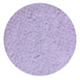 Periwinkle Elite Color Dust (Replacement for Wedgewood 43-1015)