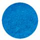 Ice Blue Elite Color Dust