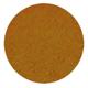 Cinnamon Elite Color Dust