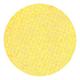 Sweet Butter Elite Color Dust