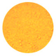 Sunflower Elite Color Dust