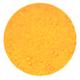 Sunflower Elite Color Dust