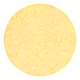 Buttercup Elite Color Dust (Replacement for 43-1038)