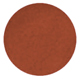 Blood Orange Elite Color Dust