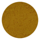 Caramel Elite Color Dust
