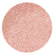 Pastel Peach Elite Color Dust (Replacement for Tangerine 43-1015 and Watermelon 43-1022)