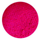 Hot Pink Elite Color Dust (Replacement for Carnation 43-1006 and Poppy Red 43-1025)
