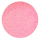 Aurora Rose Elite Color Dust (Replacement for Cosmos Pink 43-1004)