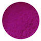 Red Plum Elite Color Dust (Replacement for Magenta 43-1008 or Plum 43-1009)