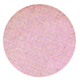 Pink Paradise Elite Color Dust (Replacement for Pink 43-1002)