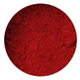 Red Rose Elite Color Dust