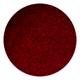Ruby Elite Color Dust