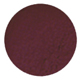 Claret Elite Color Dust