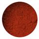 Poinsetta Elite Color Dust