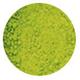 Sprout Elite Color Dust