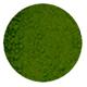 Foliage Green Elite Color Dust