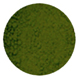 Holly Elite Color Dust (Replacement for Chartreuse 43-1067)