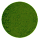 Green Leaf Elite Color Dust