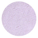 English Lavender Elite Color Dust