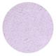 English Lavender Elite Color Dust