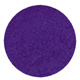 Mona Lisa Elite Color Dust (Replacement for Lavender 43-1010 and Royal Purple 43-1062)