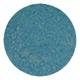Blue Jay Sterling Pearl Dust