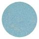 Pastel Blue Sterling Pearl Dust