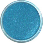 Blue Bell Sterling Pearl Dust (Replacement for 43-1265)