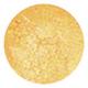 Sweet Corn Sterling Pearl Dust