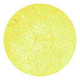 Ultra Yellow Sterling Pearl Dust (Replacement for 43-1247)