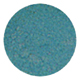 Turquoise Sterling Pearl Dust (Replacement for 43-1215)