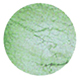 Green Touch Sterling Pearl Dust (Replacement for 43-1207)