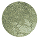 Frosted Green Sterling Pearl Dust (Replacement for 43-1213)
