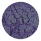 Purple Sterling Pearl Dust