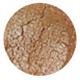 Almond Sterling Pearl Dust