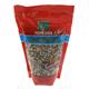 Sweet Baby Blue Gourmet Popcorn
