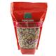Flavor Medley Amish Popcorn