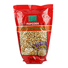 Amish Popcorn X-Large Caramel
