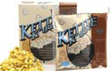 Kettle Korn Popcorn Pouch