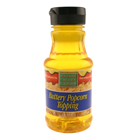 Amish Company Buttery Topping