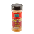 Zesty Cheddar Cheese Popcorn Seasoning