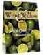 Key Lime Pie Wind & Willow Cheeseball Mix