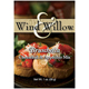 Bruschetta Wind & Willow Cheeseball Mix