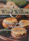 Stuffed Mushroom Wind & Willow Cheeseball Mix