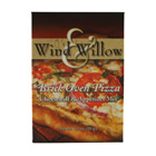 Brick Oven Pizza Wind & Willow Cheeseball Mix