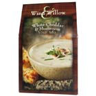 White Cheddar & Mushroom Wind & Willow Soup Mix