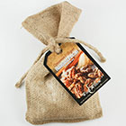 Cinnamon and Sugar Roasted Pecan Seasoning Mix
