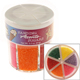 Bright Sanding Sugar Assortment